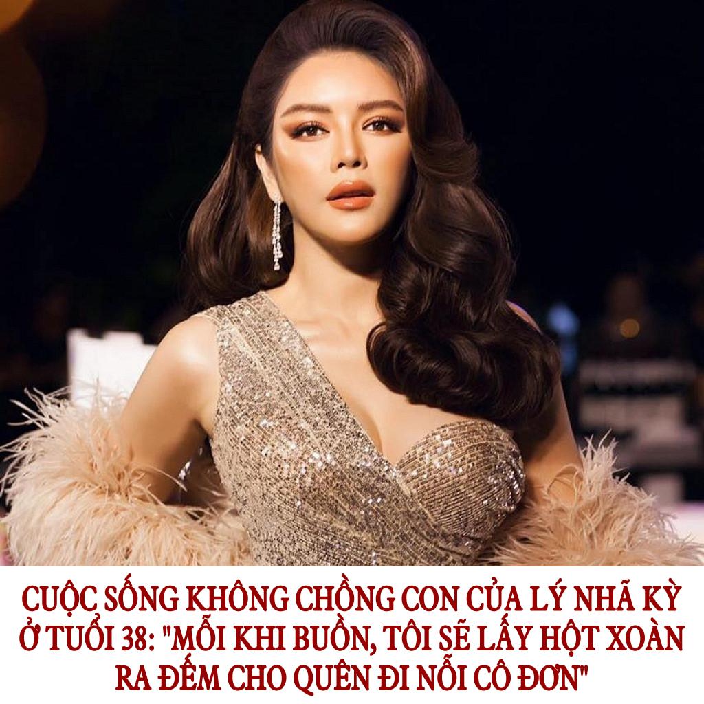 Chuyện hot nhất ngày 7/1: Phí Phương Anh không biết hát nhưng debut làm ca sĩ - 4