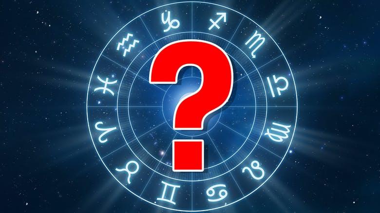 Bạn hiểu bao nhiêu về cung Nhân Mã bất kham? - 3