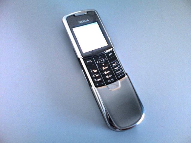 Nếu biết đây là mẫu Nokia nào chắc hẳn bạn đã già - 23
