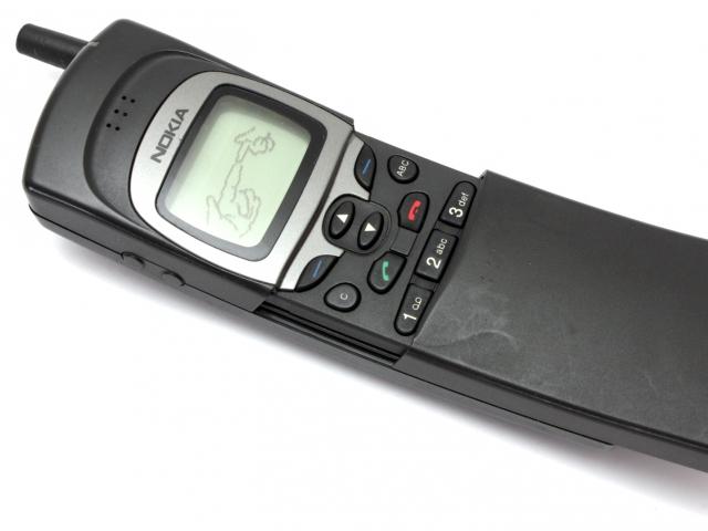 Nếu biết đây là mẫu Nokia nào chắc hẳn bạn đã già - 11
