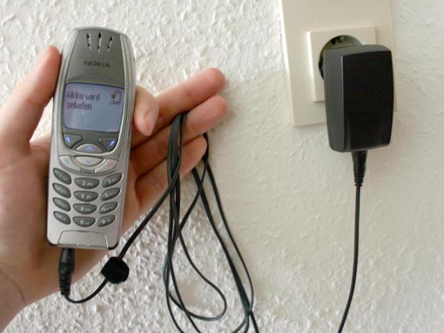 Nếu biết đây là mẫu Nokia nào chắc hẳn bạn đã già - 13