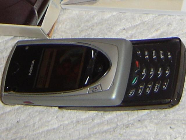 Nếu biết đây là mẫu Nokia nào chắc hẳn bạn đã già - 15