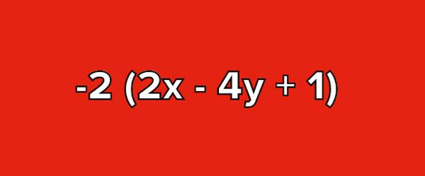 Thử thách đơn giản hóa phương trình khiến ai cũng bối rối - 23