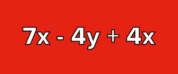 Thử thách đơn giản hóa phương trình khiến ai cũng bối rối - 3