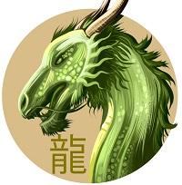 Sự nghiệp và tài lộc của 12 con giáp trong năm Tân Sửu - 4