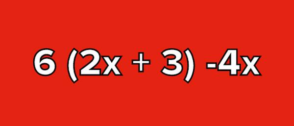 Thử thách đơn giản hóa phương trình khiến ai cũng bối rối - 11