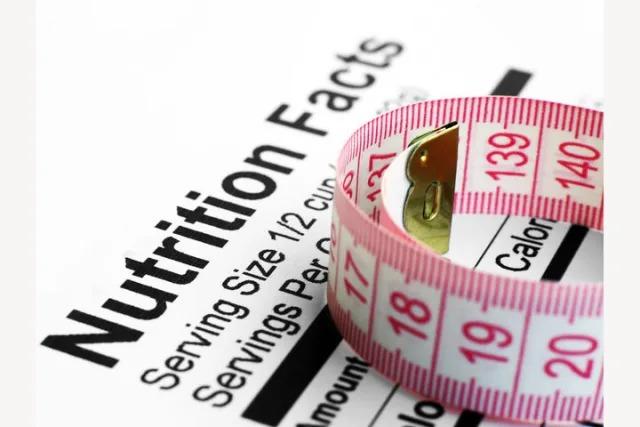 8 câu hỏi đoán trúng phóc bạn có phải là chuyên gia dinh dưỡng? - 13