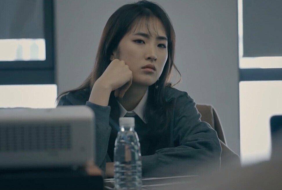 Yao chia sẻ suy nghĩ của mình trong phim tài liệu 17 phút.