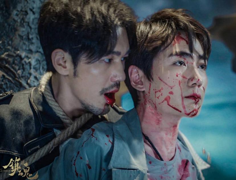 4 phim Trung Quốc đình đám một thời bị xóa sổ - 3