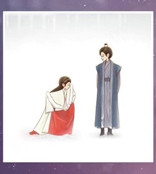 Dân ghiền drama Hàn có biết đây là phim gì? - 3