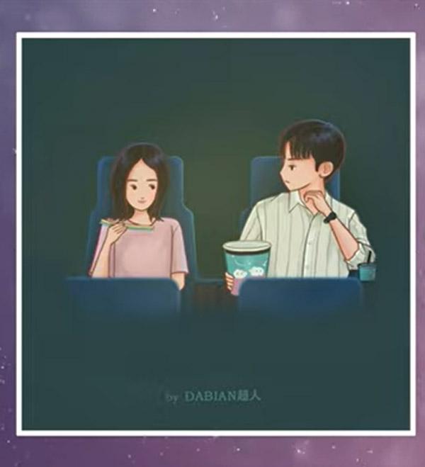 Dân ghiền drama Hàn có biết đây là phim gì? - 7