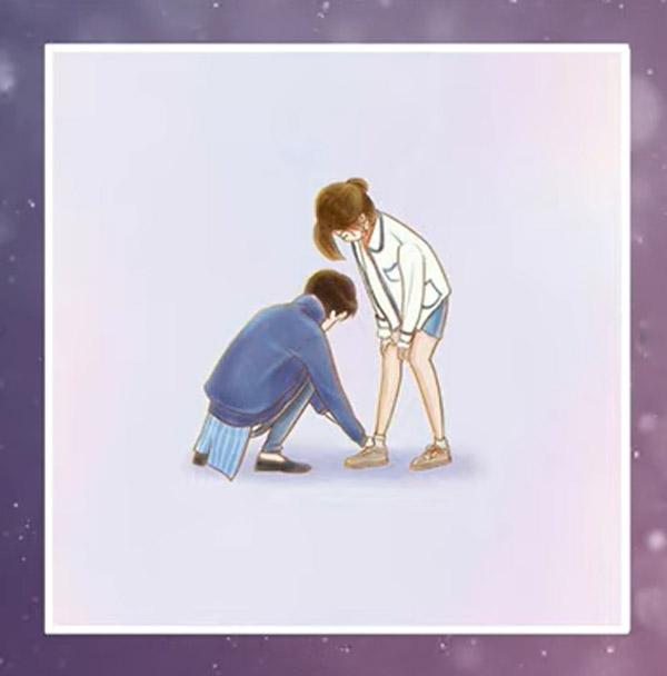 Dân ghiền drama Hàn có biết đây là phim gì? - 17