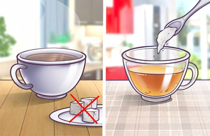 Cà phê hay trà: Đồ uống yêu thích tiết lộ 7 điều thú vị về bạn - 6