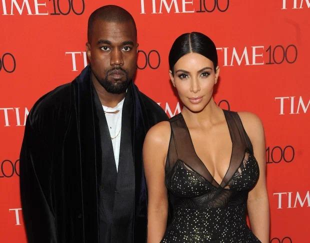 Kanye West là ông hoàng của những phát ngôn gây tranh cãi, với nhiều câu nói khiến cộng đồng dậy sóng. Ảnh: Alamy Live News.