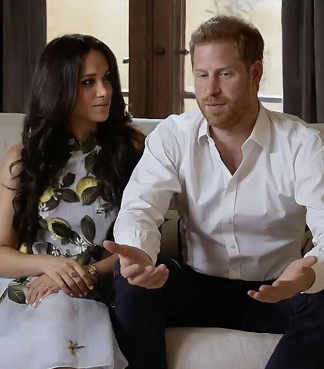 Công tước và Nữ công tước xứ Sussex xuất hiện lần đầu kể từ khi thông báo sắp sửa đón em bé thứ hai.