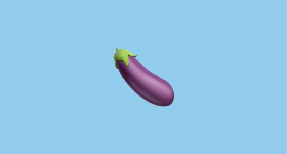 Đừng gửi nhầm 23 biểu tượng sex này cho người ấy - 17