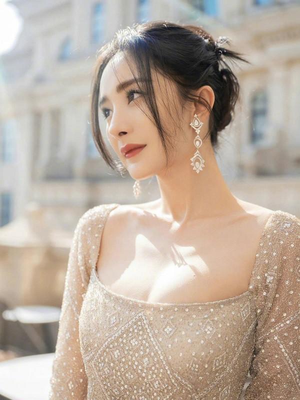 Loạt phim mới của Dương Mịch liên tiếp thất bại