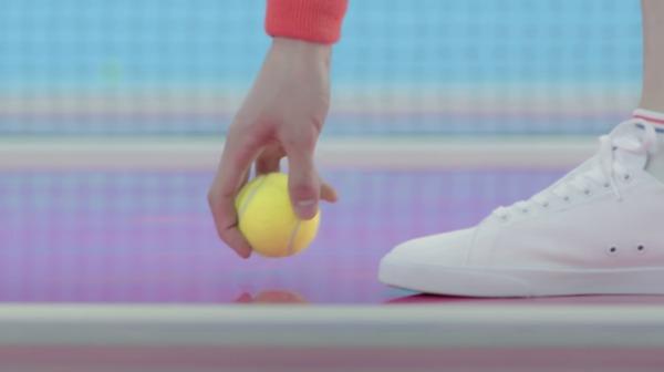 Đừng nhận fan Kpop nếu không biết đây là MV nào? - 6
