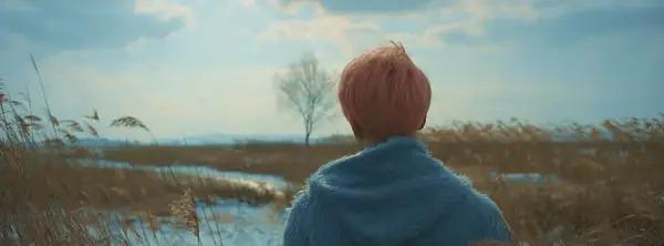 Đừng nhận fan Kpop nếu không biết đây là MV nào? - 8
