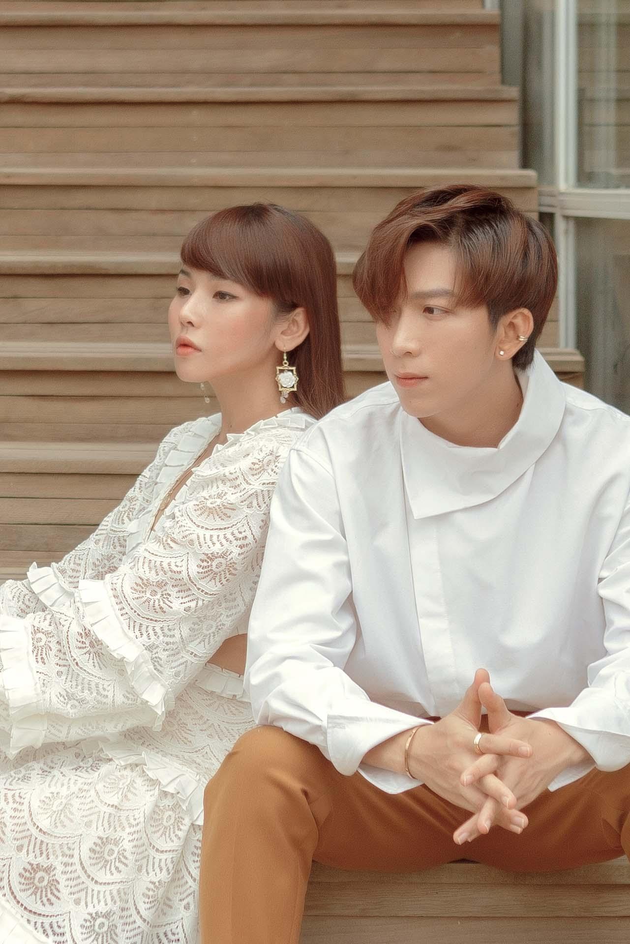 Hai ca sĩ vừa đá văng Binz và Đen Vâu để giành top 1 Trending YouTube là ai? - 3