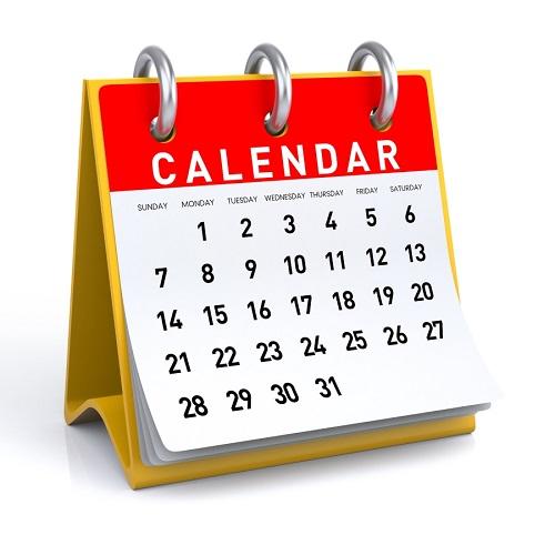 Những ngày sinh âm lịch dự báo số mệnh càng già càng giàu