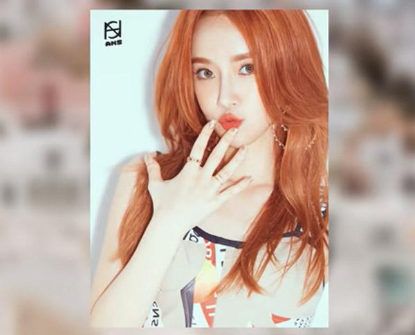 Bạn có quen mặt 9 leader nhóm nhạc Kpop này không? - 1