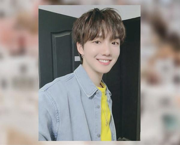 Bạn có quen mặt 9 leader nhóm nhạc Kpop này không? - 7