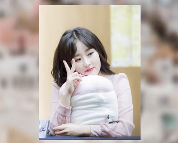 Bạn có quen mặt 9 leader nhóm nhạc Kpop này không? - 11