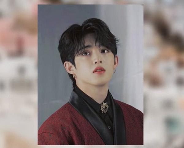 Bạn có quen mặt 9 leader nhóm nhạc Kpop này không? - 13