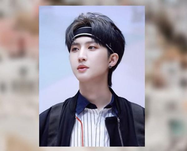 Bạn có quen mặt 9 leader nhóm nhạc Kpop này không? - 15