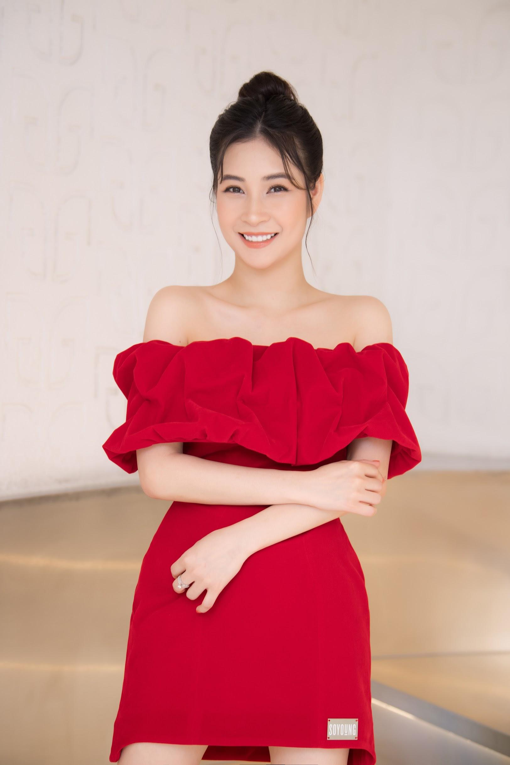 Sau cuộc thi đó, Thiên My từng nhận được nhiều lời mời Nam tiến nhưng cô lại e ngại và từ chối.