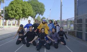 Chuẩn bị 'quẩy' cùng Bán kết Dance For Youth miền Bắc
