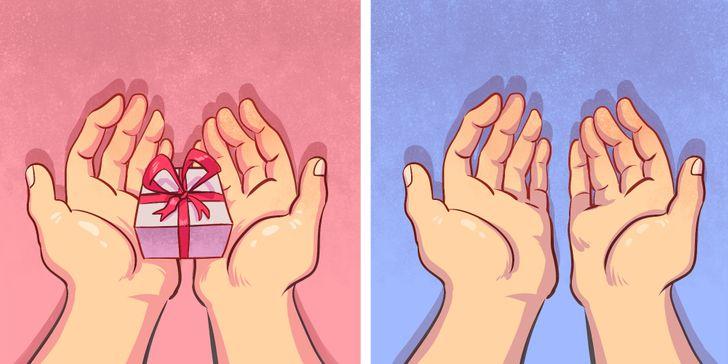 8 dấu hiệu tiêu cực báo hiệu bạn nên bỏ tình yêu đi mà làm người - 9