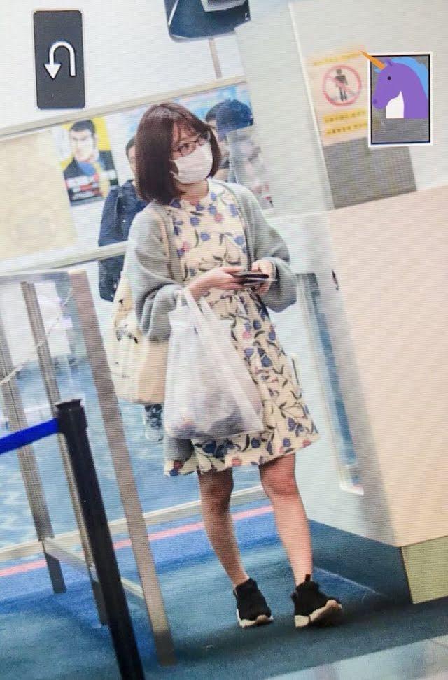 Biến đổi style của Sakura (IZONE): Từ bọc ni lông lên đời thành túi trăm triệu - 6