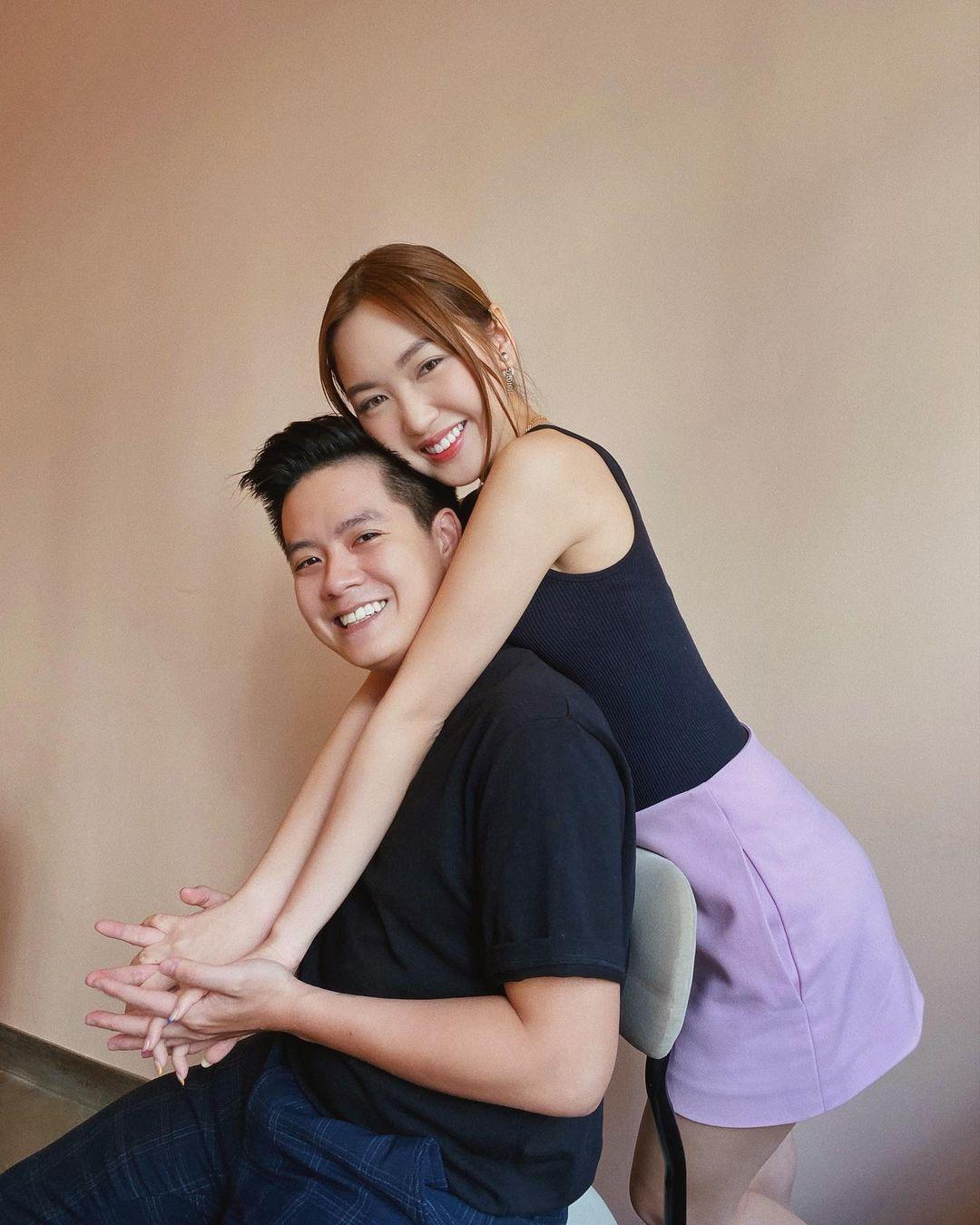 Tiểu thư lâu đài trắng Chloe Nguyễn sắp kết hôn