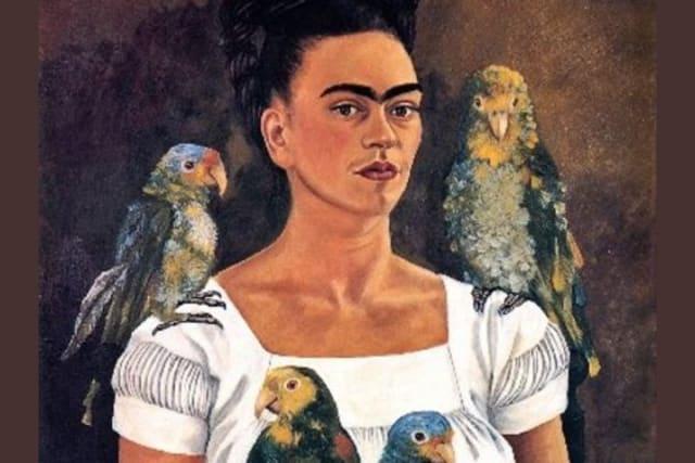 Bạn có biết nghệ sĩ nữ nổi tiếng này là ai? - 3