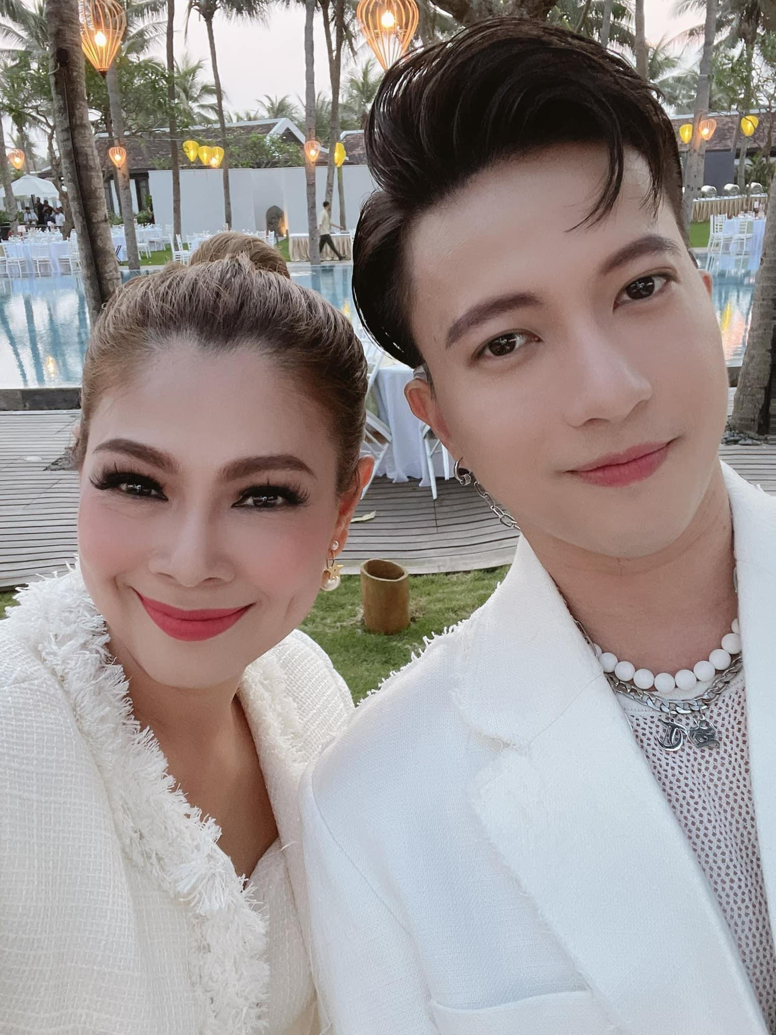 Faceboook sao Việt 4/5 - 7