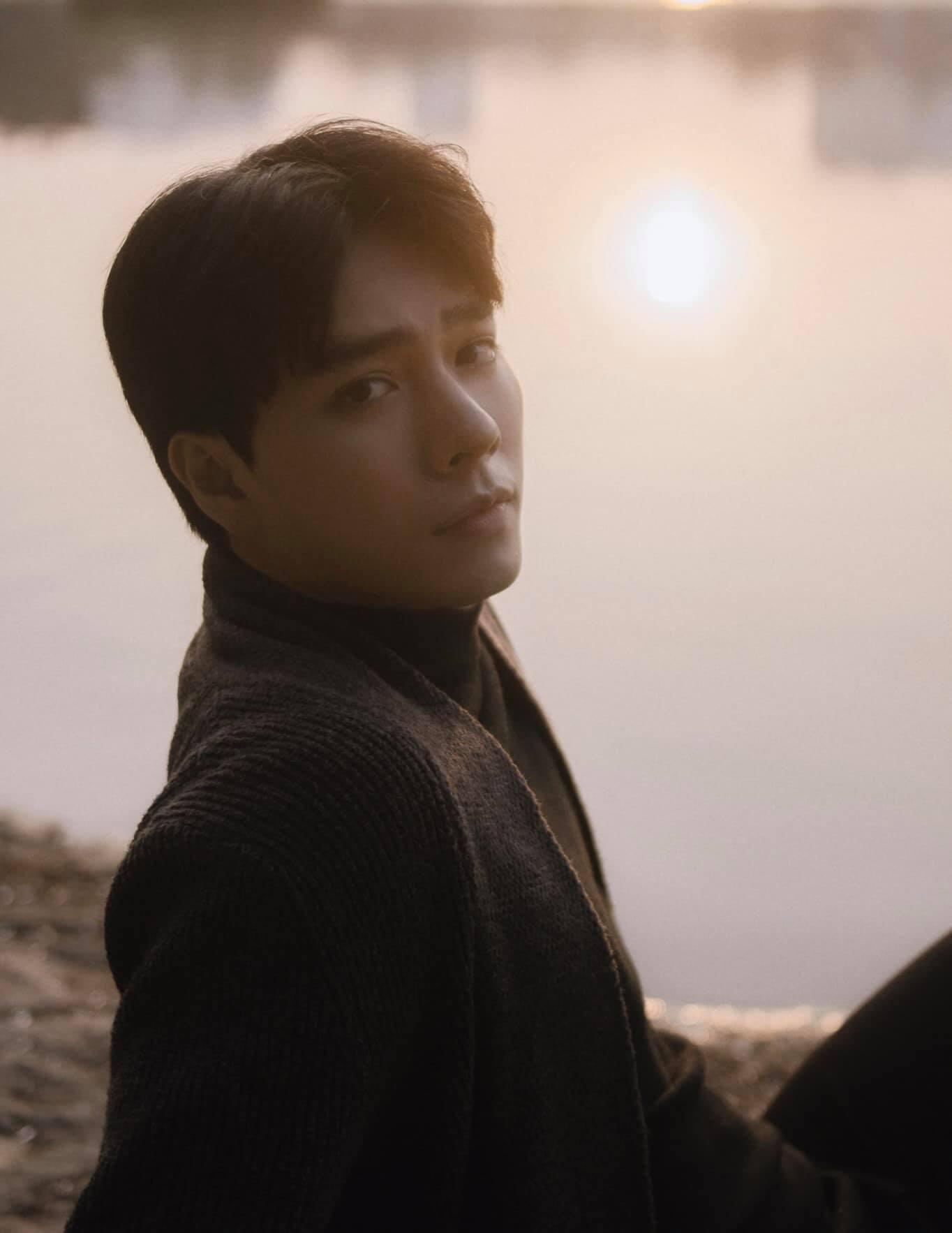 Sau khi được chú ý, Hải Nam bắt đầu có duyên với diễn xuất, từng đóng sitcom, phim ngắn... Các dự án nổi bật của 9x này có thể kể đến: Chị đứng đấy chờ em đến, Chỉ có thể là em, 10 năm hàng xóm..., web-drama Hoàng Quý Muội.