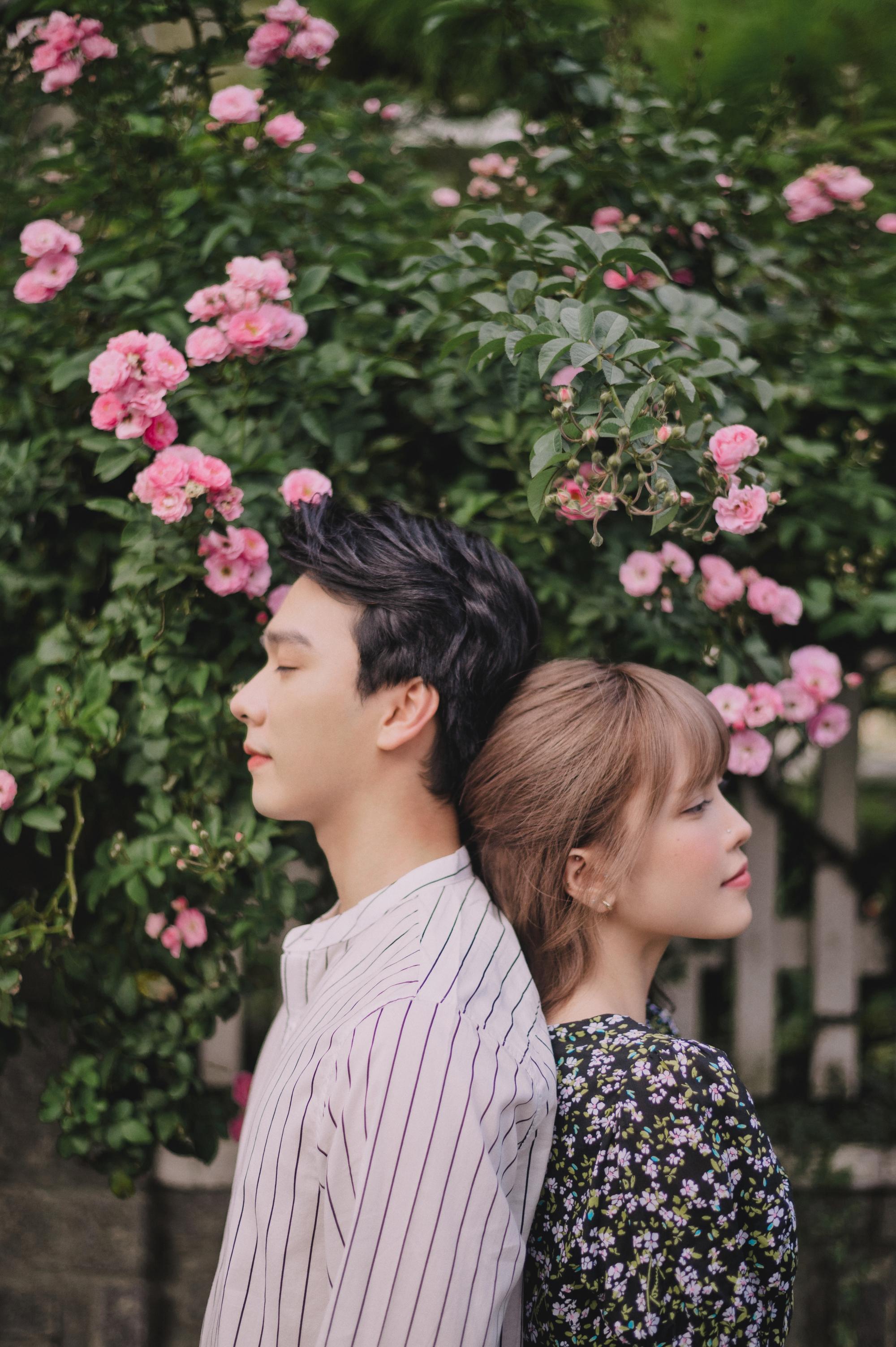 Thiều Bảo Trâm ra MV tươi trẻ sau chia tay, netizen bình luận bù đắp thanh xuân sau mất mát - 1