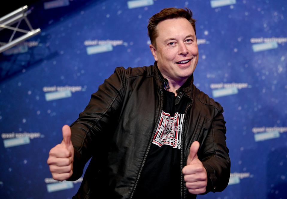 6 cuộc ly hôn đắt giá nhất của hội tỷ phú: Từ Jeff Bezos đến Elon Musk - 6