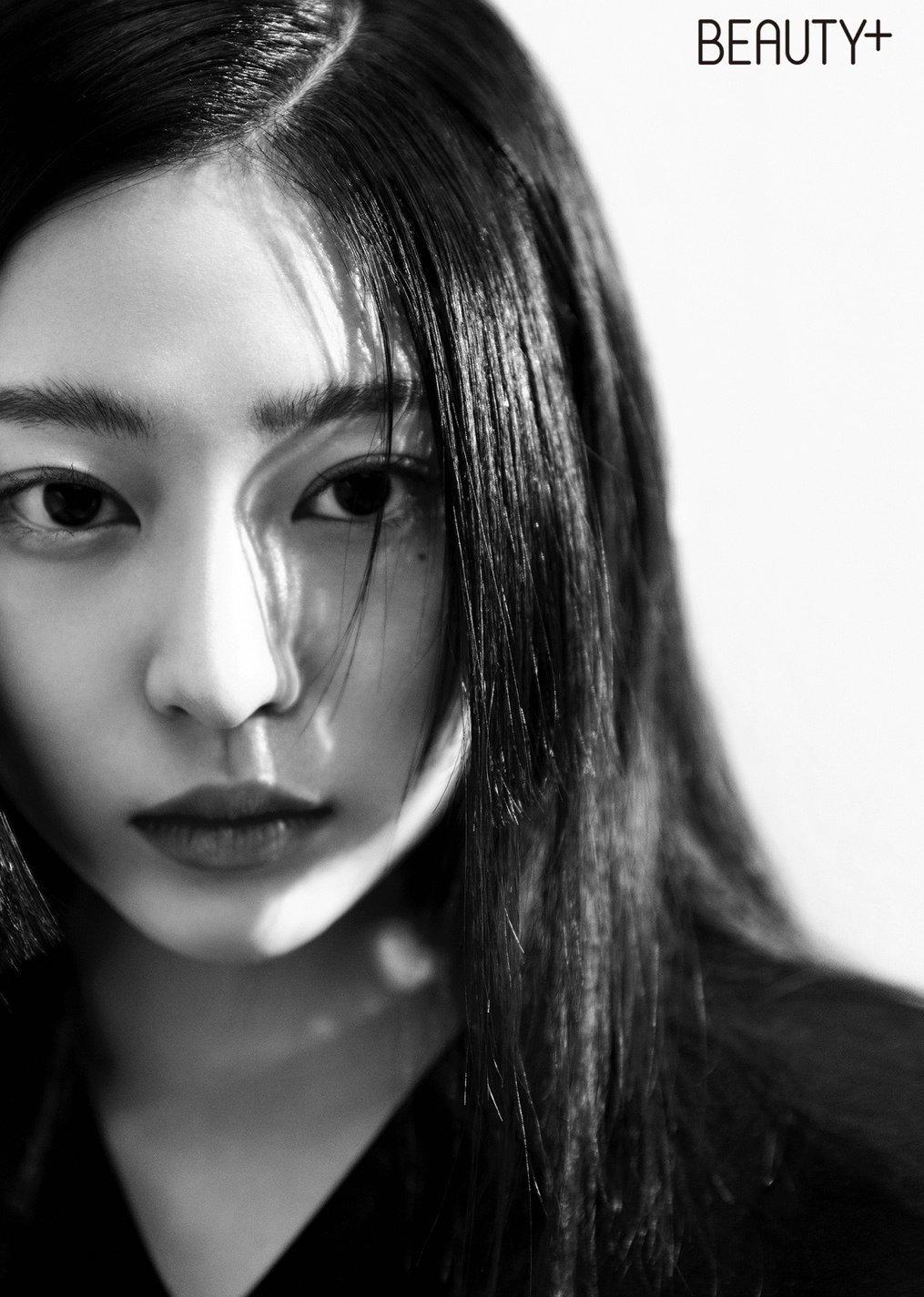 3 visual của IZONE sau khi tan rã: Kang Hye Won lên đời, Min Ju bị chê đờ đẫn - 2