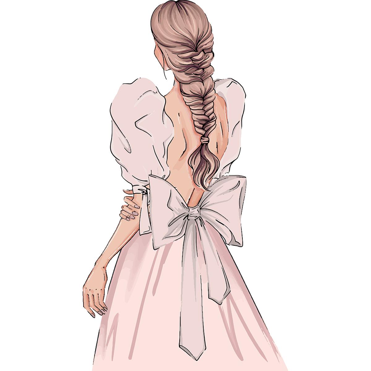 12 màu sắc trang phục tiết lộ tính cách bạn gái - 7