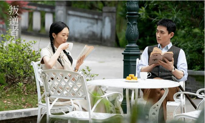 5 phim Trung Quốc đang nổi rần rần hiện nay mọt phim đều biết đến