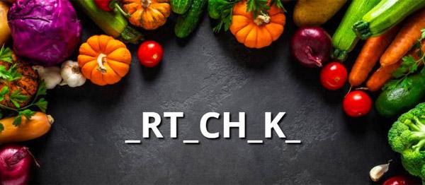 Đố bạn đây là từ vựng tiếng Anh gì về rau củ? - 2