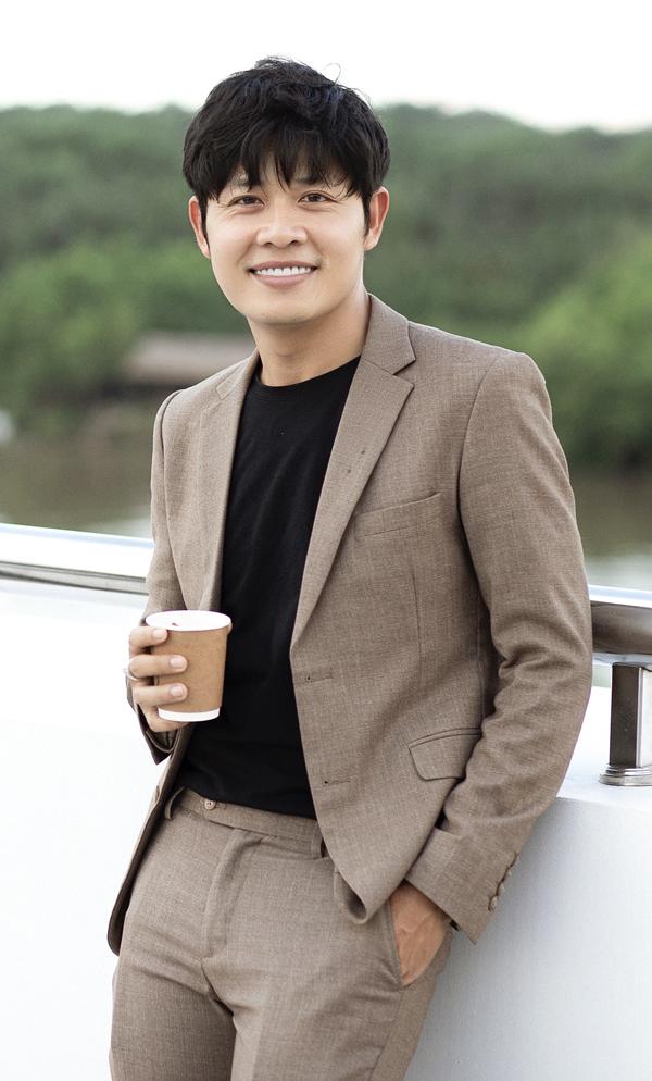 Nguyễn Văn Chung.