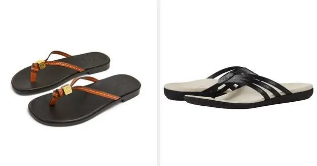 Dân chơi hàng hiệu có nhận ra đôi giày nào đắt hơn - 6