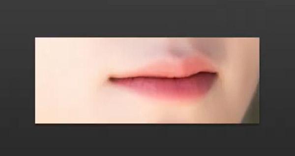 Nhận dạng idol Kpop qua đôi môi nóng bỏng - 1
