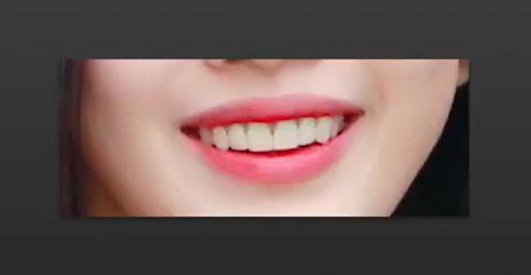 Nhận dạng idol Kpop qua đôi môi nóng bỏng - 5
