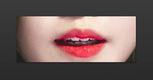 Nhận dạng idol Kpop qua đôi môi nóng bỏng - 9