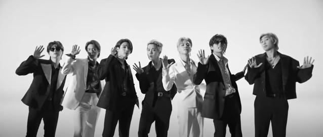 Bạn nhớ từng chi tiết nhỏ trong MV Butter của BTS kỹ tới đâu? - 1